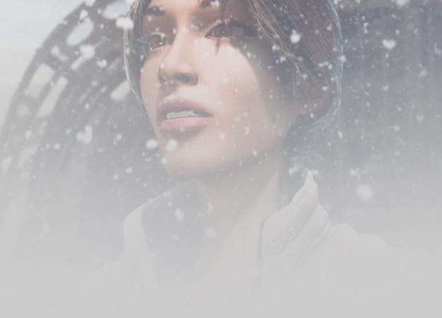 Еще не играли в «Сибирь»? На GOG.com ее раздают бесплатно!