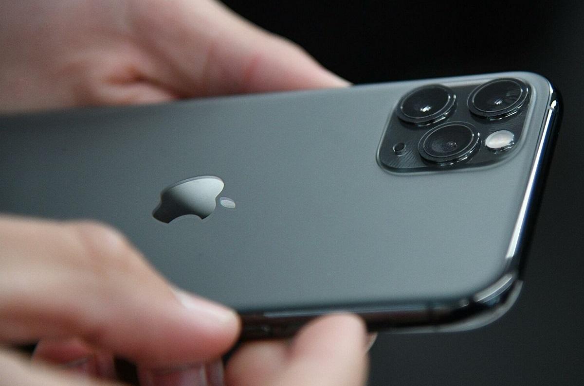 «Яндекс.Маркет» назвал самые популярные устройства Apple уроссиян