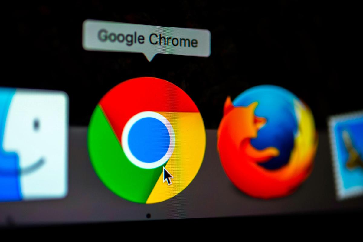 Google Chrome будет блокировать прожорливую рекламу. Это сэкономит заряд иресурсы ПКили смартфонов