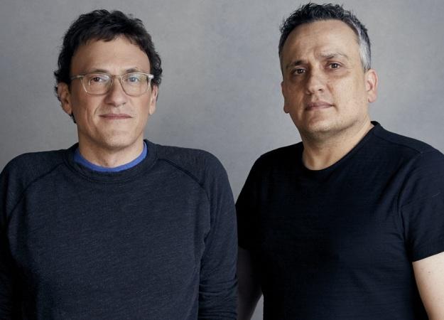 Режиссеры «Мстителей: Финал» раскрыли, как фильм назывался изначально