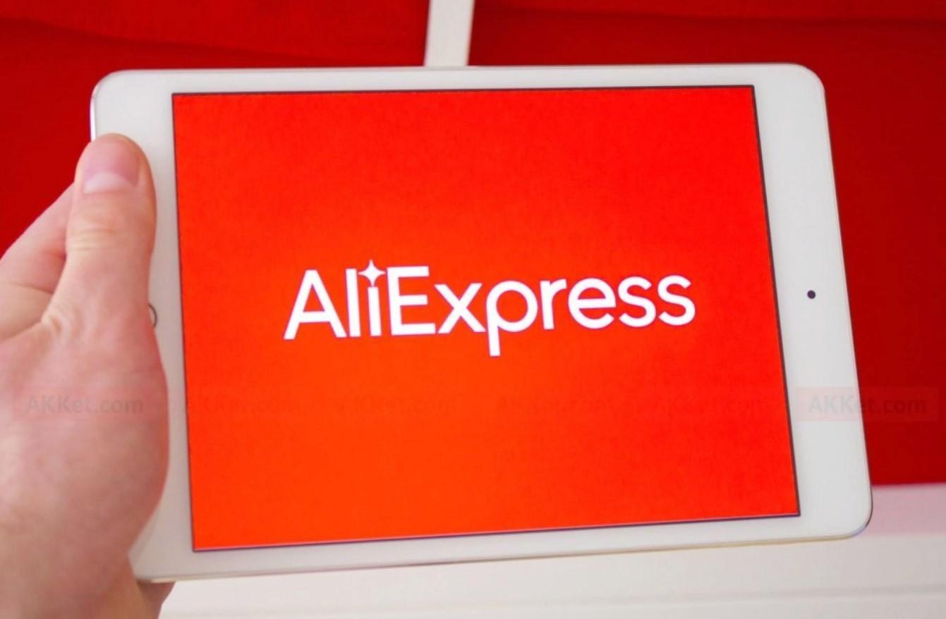 Что россияне стали чаще покупать наAliExpress навремя самоизоляции