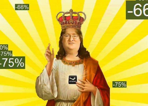 13 инди-игр, которые вы обязаны купить на летней распродаже в Steam