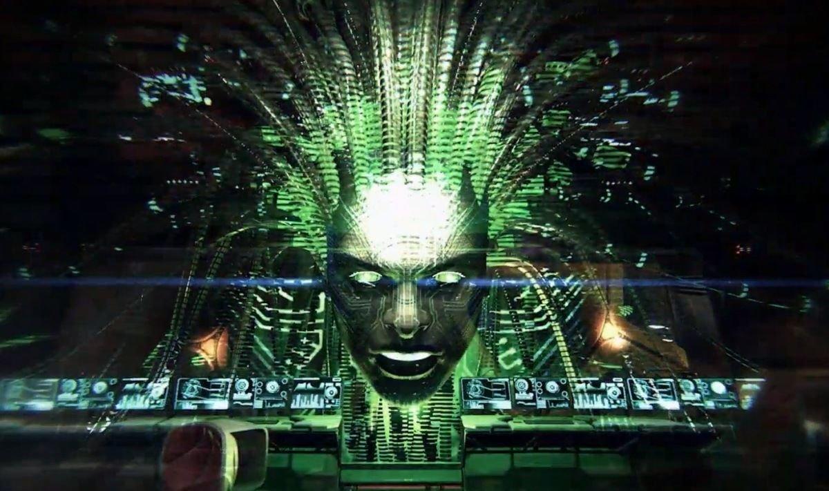 В System Shock 3 не будет классов. Вместо них в игре появятся аугментации, как в Deus Ex