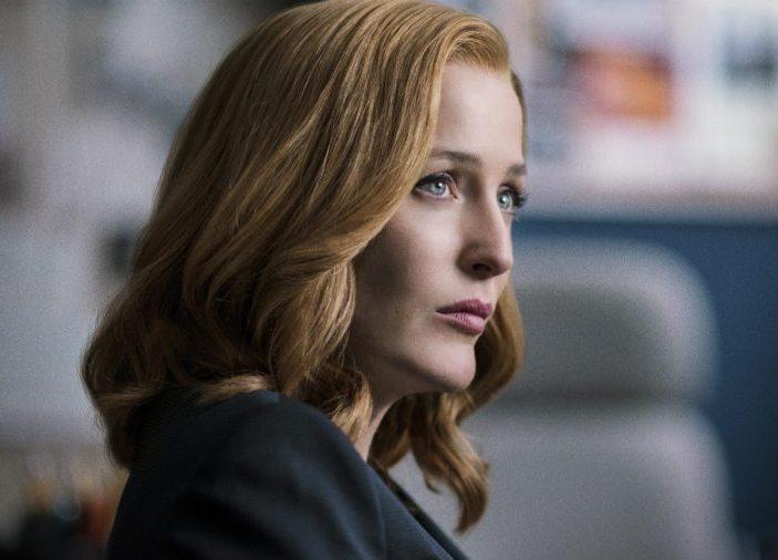 Создатель «Секретных материалов» прокомментировал шокировавший фанатов сюжетный ход из 11 сезона