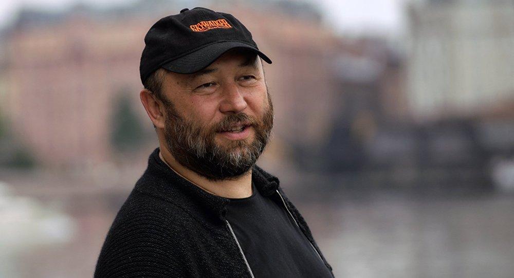 Тимур Бекмамбетов снимет для Universal пять Screenlife-фильмов. Может, там будет «Особо опасен2»