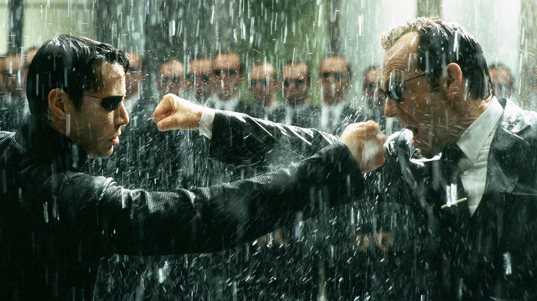 Почему надраки всовременных фильмах больно смотреть. 9 причин деградации боевых сцен