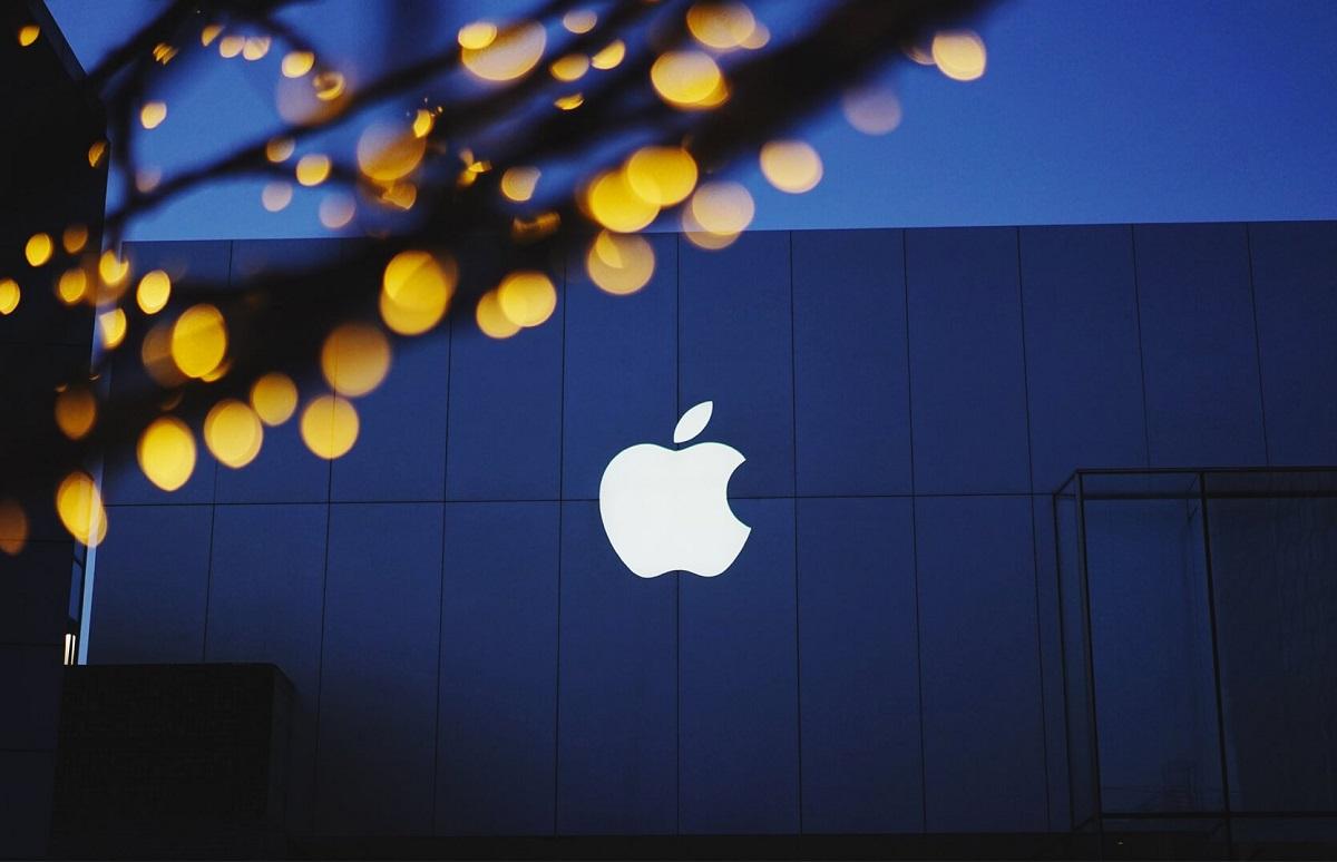 Что представить Apple всентябре: iPhone 12 инекоторые давно ожидаемые новинки