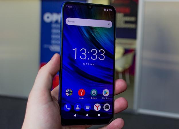 ВРоссии выходят смартфоны ZTE Blade L130 иBladeA5: конкуренты Redmi Goзакопейки