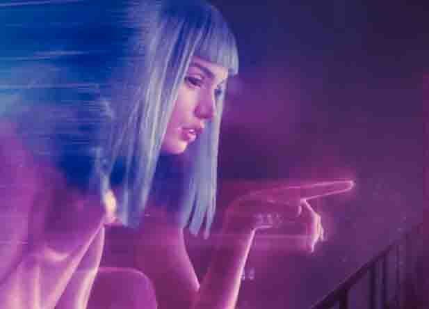 Режиссер «Бегущего по лезвию 2049» нашел следующий фильм —исторический эпос «Клеопатра»