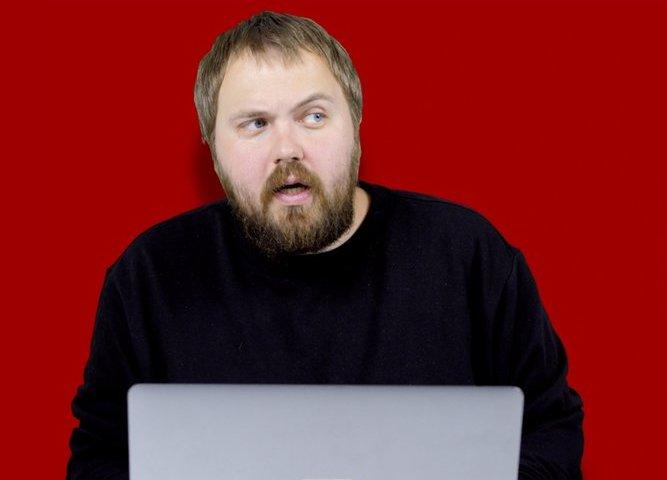 BadComedian, Wylsacom и другие блогеры высказались о блокировке Telegram и проблемах с YouTube