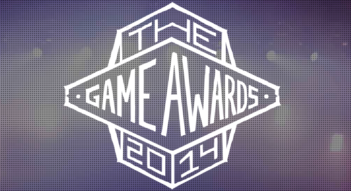 Dragon Age: Inquisition — игра года и другие события The Game Awards