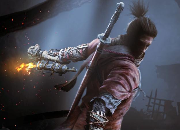 Новые игры марта 2019. Что выходит для PC, PS4, Xbox One иSwitch