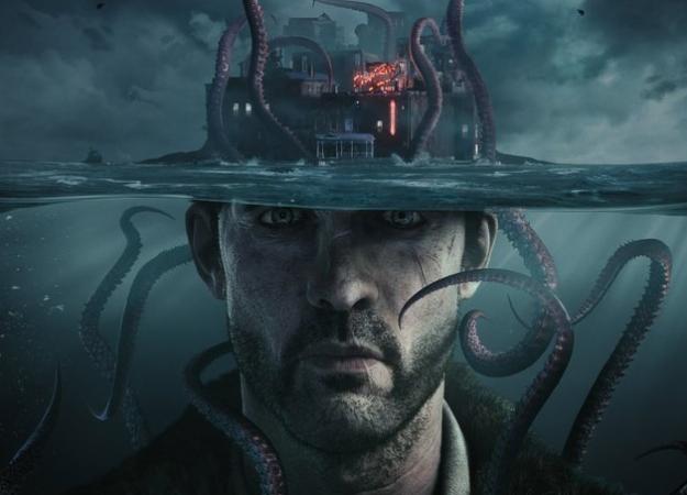 Новые игры июня 2019. Что выходит для PC, PS4, Xbox One иSwitch