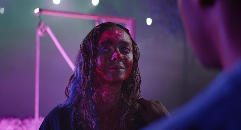 Авторы фильма «Цвет из иных миров» собираются создать киновселенную Лавкрафта
