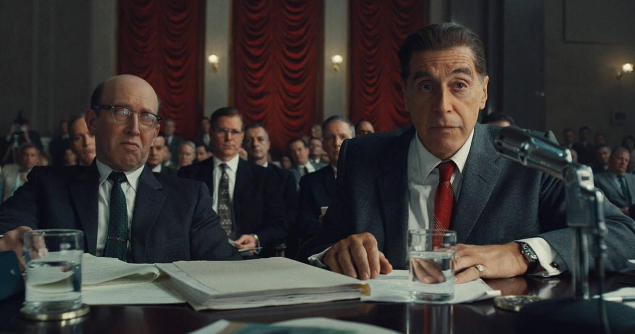 Снова «Оскар». 12 лет подряд NVIDIA помогает номинантам премии