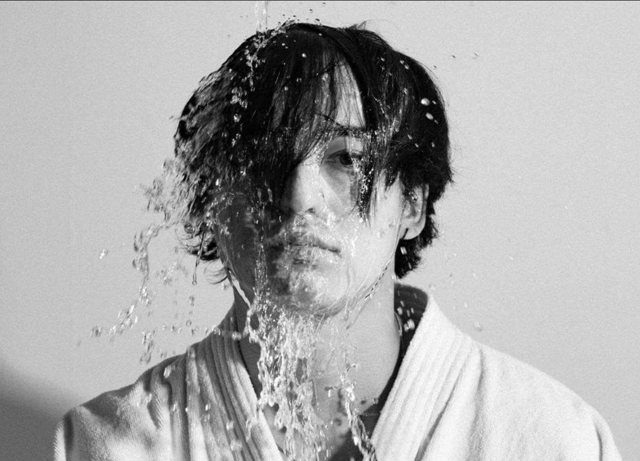 Послушайте абсолютную грусть нановом альбоме Joji (Филти Фрэнк, онже Пинк Гай)— Ballads1