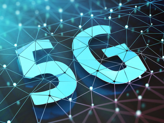 Huawei рассказала о 5G-сетях и планах на их развитие в России