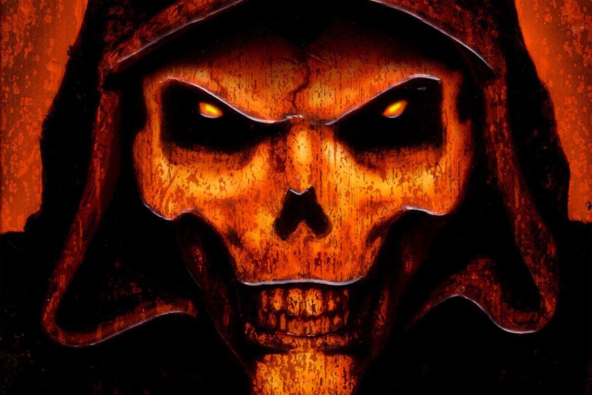 Моддер выпустил ремейк Diablo 2 наоснове Grim Dawn