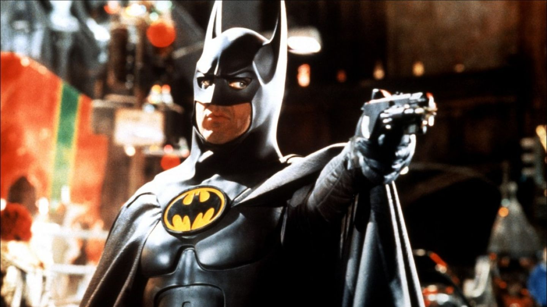 Майкл Китон вернется к Тиму Бертону в роли злодея в «Дамбо»