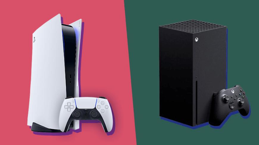 Инсайдер: «Sony иMicrosoft неопределились состоимостью своих приставок»
