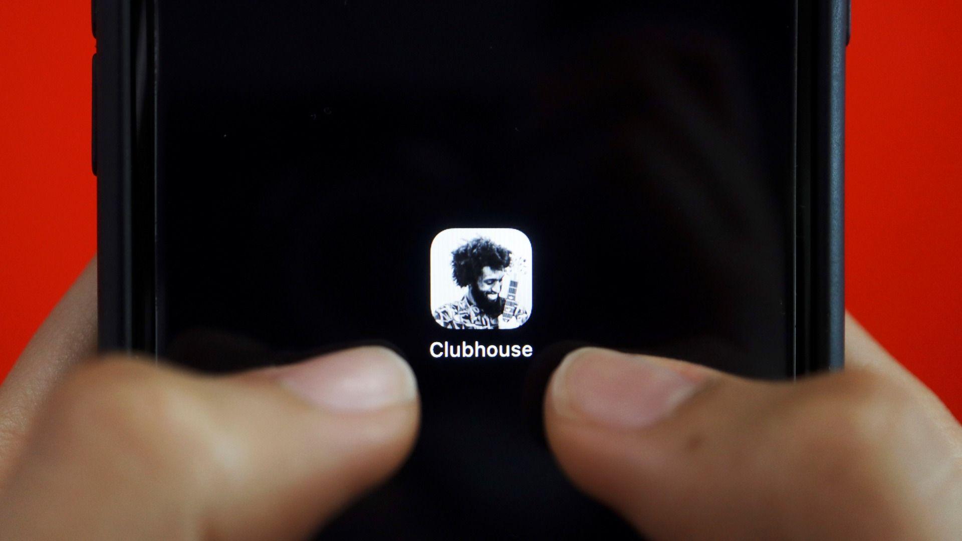 Главреда Esquire заблокировали в Клабхаус после дискуссии о феминизме