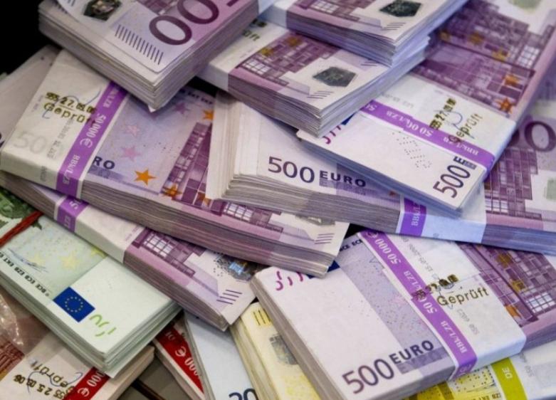 Ведущий сайт по CS:GO был приобретен за 34,5 миллионов евро