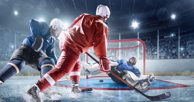 «Киберспорт – это новый рок-н-ролл». Хоккейным клубам посоветовали обратить внимание на игры