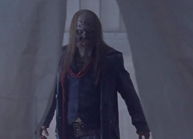 Спойлеры ко2 половине 9 сезона «Ходячих мертвецов». Как будет развиваться конфликт сШепчущимися?