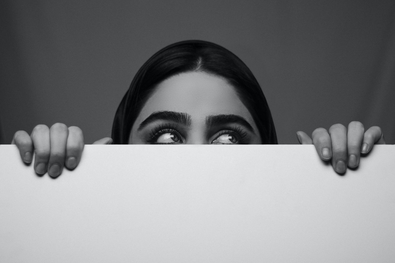 Как отказать девушке инеобидеть? Отвечают мужчины, женщины ипсихолог