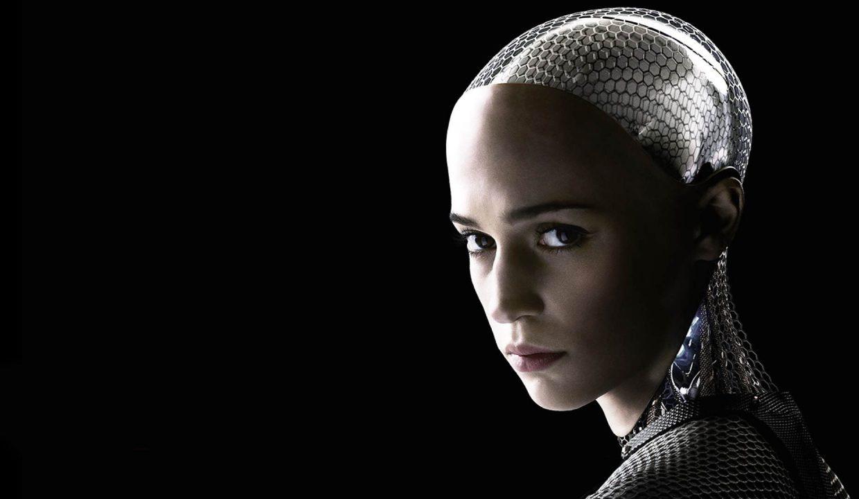 Каждый десятый россиянин недоверяет искусственному интеллекту