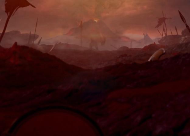 Valve анонсировала двух новых героев для Dota 2 — Mars и Grimstroke