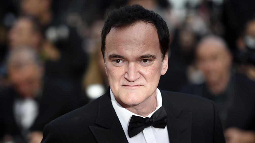Тарантино объяснил, почему изобразил Брюса Ли в «Однажды в Голливуде» как «грушу для битья»