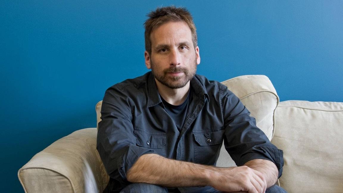 Автор BioShock Кен Левин вступился за уволенную из «Мандалорца» Джину Карано. Ну, типа
