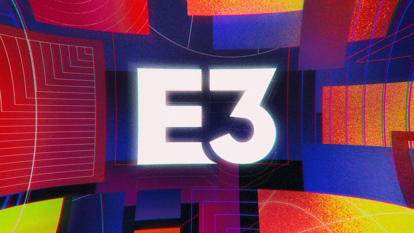 На E3 2019 было меньше гостей, чем в предыдущие два года. Но организаторы все равно довольны
