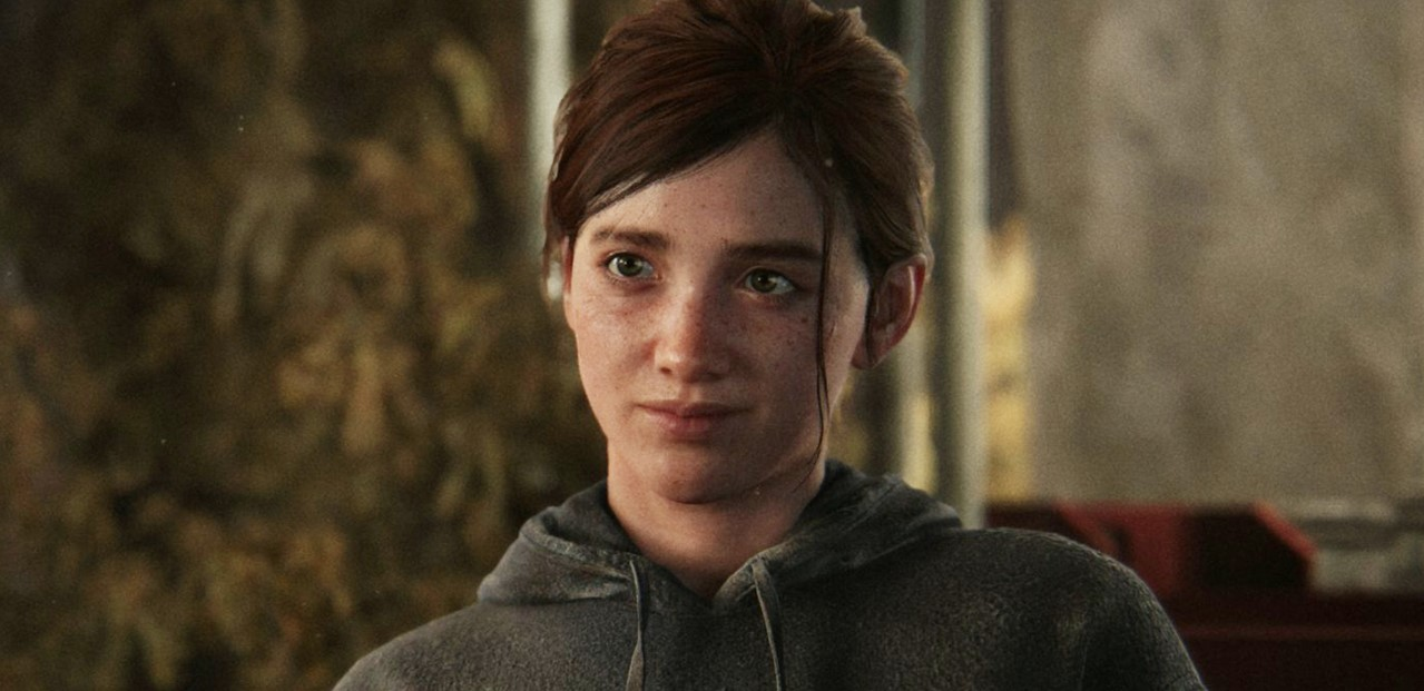 Что нетак сThe Last ofUs2: блогер «разобрал» боевик Naughty Dog