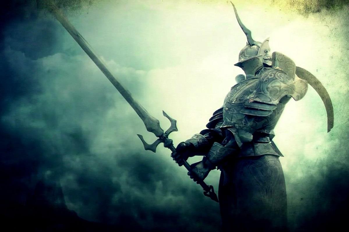 Инсайдер намекнул навыход ремастера Demon's Souls. Дождались?