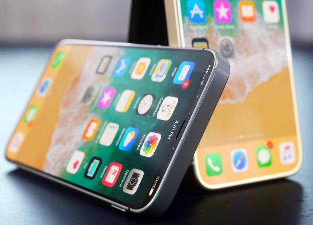 Слух. Опубликованы характеристики смартфона iPhone SE2: начинка iPhone Xв корпусе «пятерки»