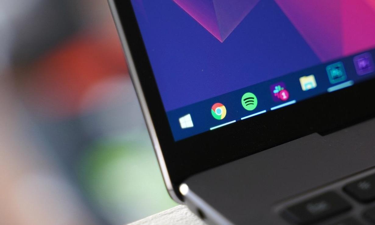 Google Chrome научился превращать речь втекст