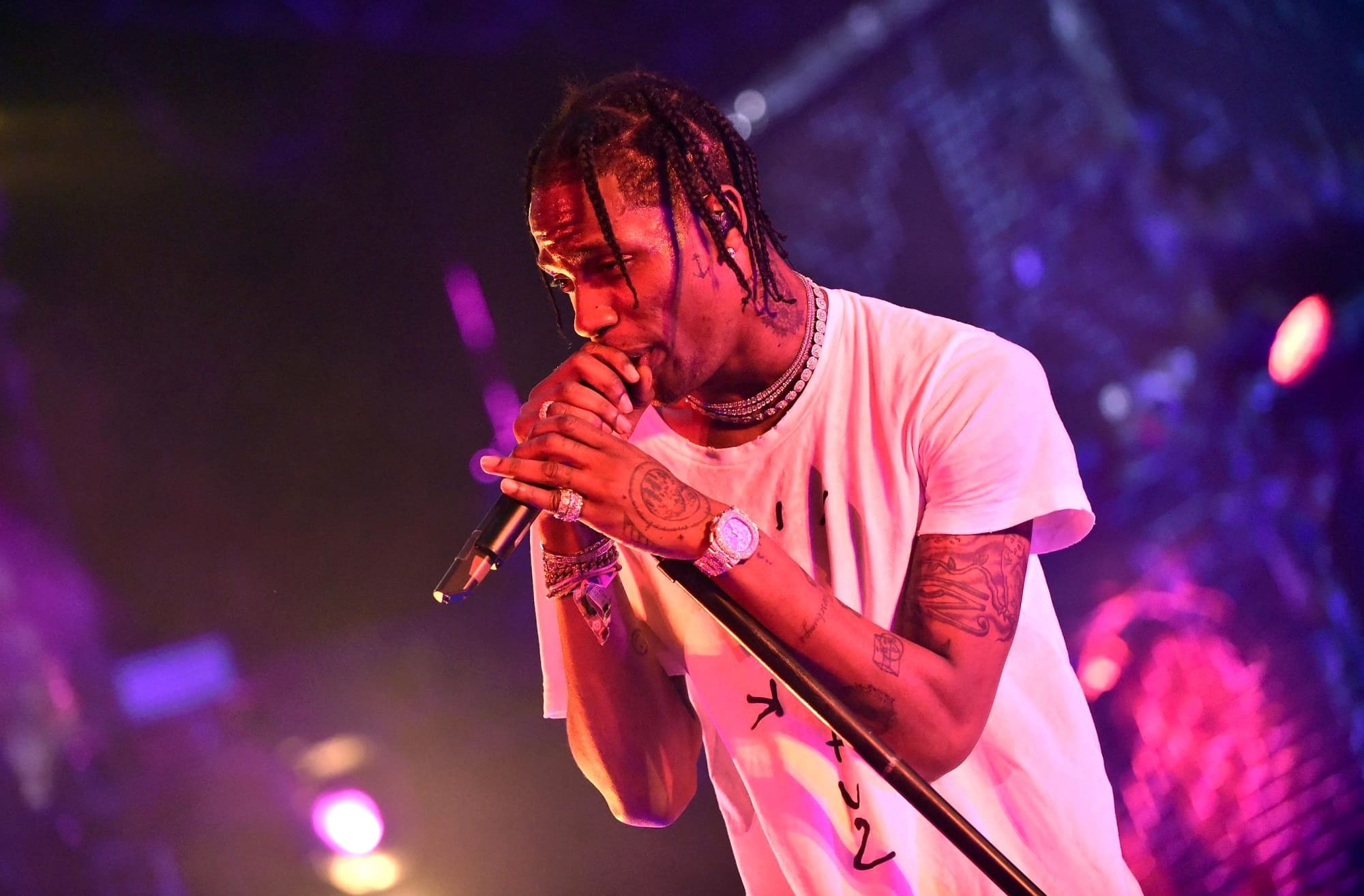 Spotify рассказал, какую музыку чаще всего слушают геймеры