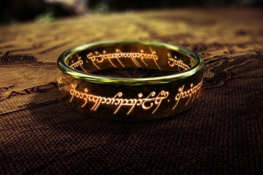 Названы персонажи, которые должны появиться всериале по«Властелину колец»