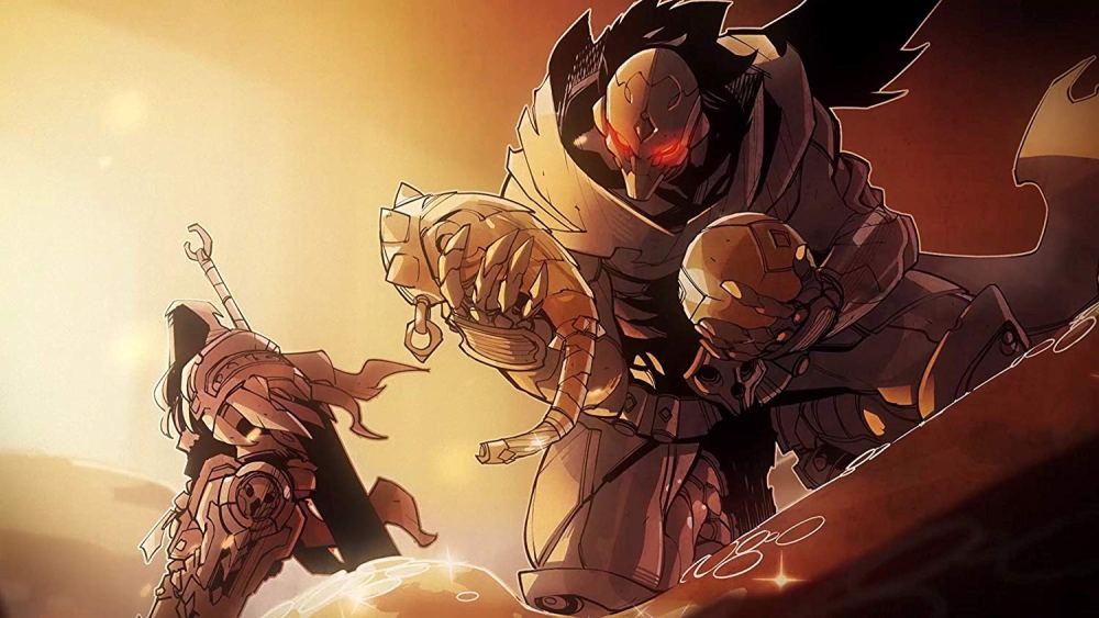 Авторы Darksiders: Genesis раскрыли системные требования игры. Теперь мы знаем возможную дату релиза