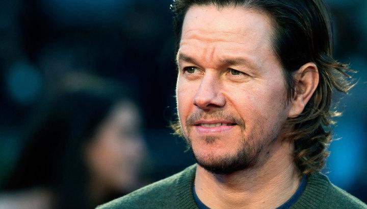 Марк Уолберг обошел Джонни Деппа втопе самых переоцененных актеров вмире