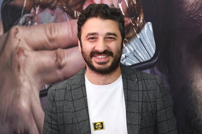 Сарик Андреасян рассказал о попытке стать режиссером нового «Мортал Комбата»