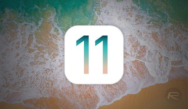 В iOS 11 нашли баг, с помощью которого можно посмотреть все ваши фотографии