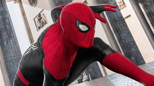 «Человек-паук», «Доктор Стрэндж 2» иUncharted невыйдут всрок