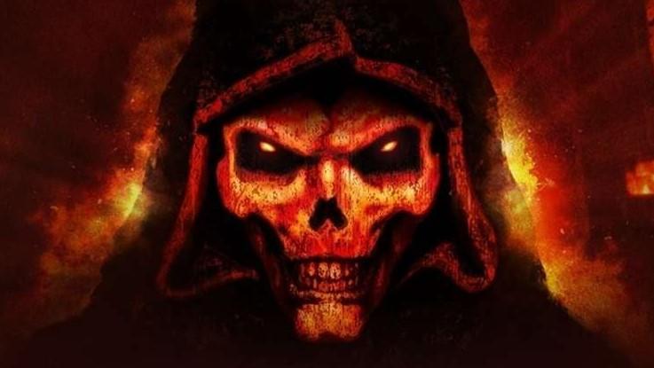 Diablo 2 исполнилось 20 лет. Смотрим забавное видео по этому поводу