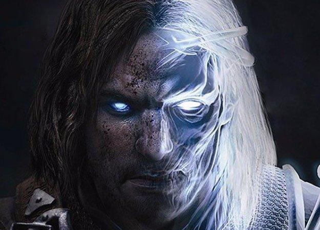 Вышел умопомрачительный трейлер Middle-Earth: Shadow ofWar