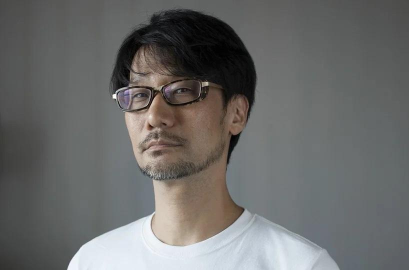 Хидео Кодзима хотел бы, чтобы в потенциальном сиквеле Death Stranding сыграл Норман Ридус