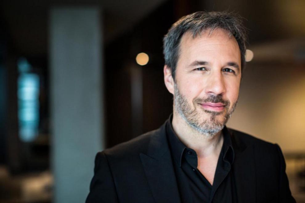Дени Вильнев обрушился с критикой на Warner Bros. за перенос премьер в онлайн