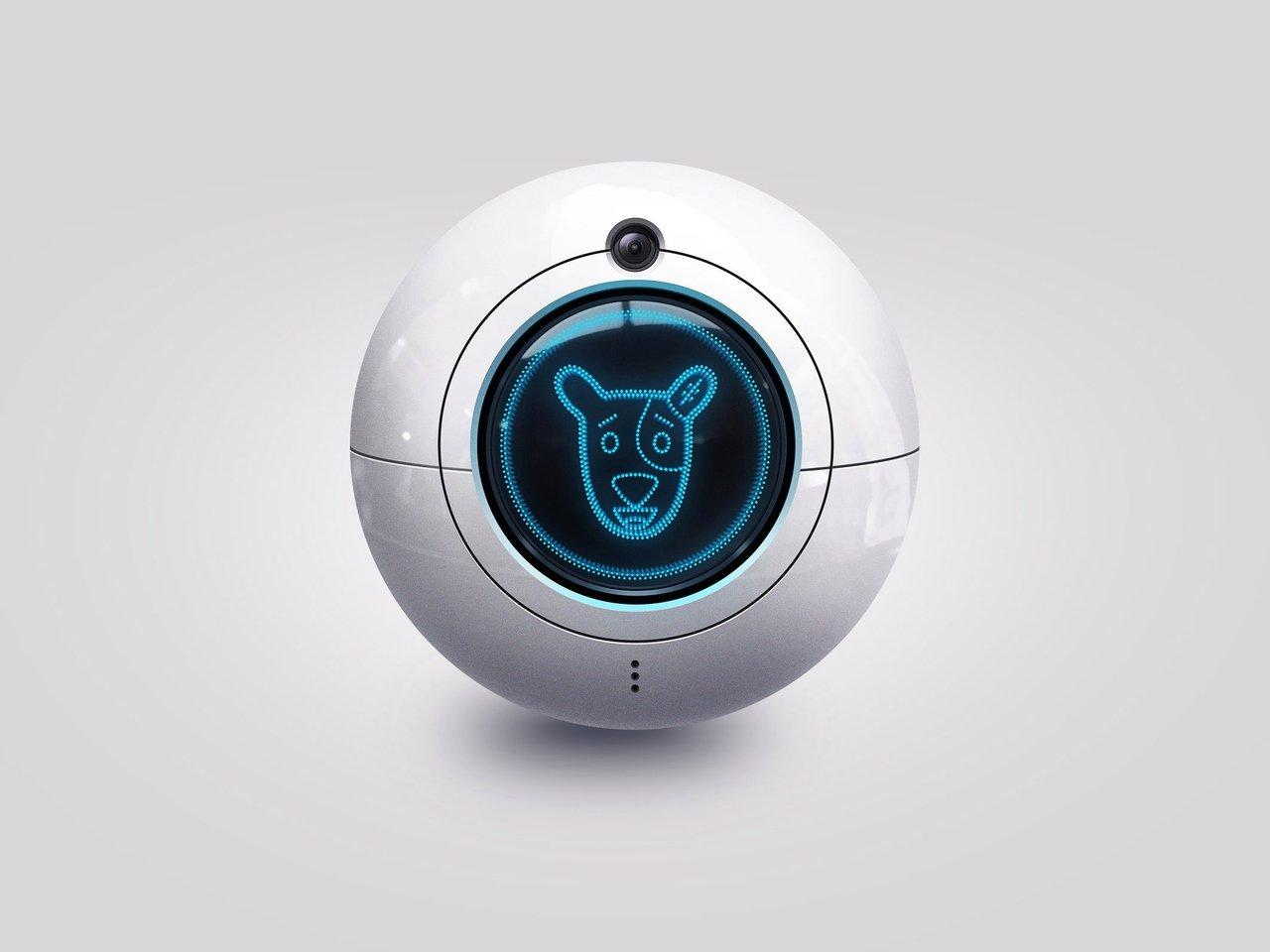 «ВКонтакте» отправит умного робота в космос